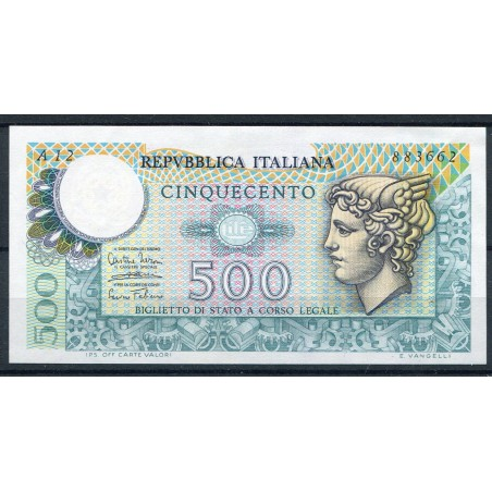 2007  VATICANO  GOLDONI IN QUARTINA  MNH PIC117