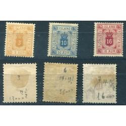 1923 - ITALIA REGNO FLOREALE £ 2 - N.150 MH BELLO ALB680