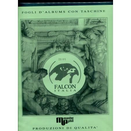 1978 BOLLETTINO SPEDIZIONE PACCHI CON CAVALLINO £.1.000 STELLE ISOLATO AL157