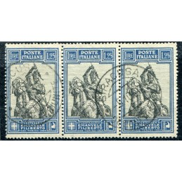 1928 Italia Emanuele...