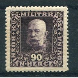 1908 Austria Francesco...