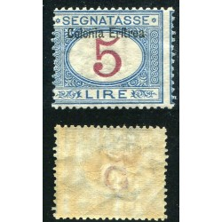 HONG KONG SMALL LOT OF STAMPS WITH BF     MNH INT015