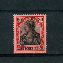 1902 GERMANIA DEUTSCHES...