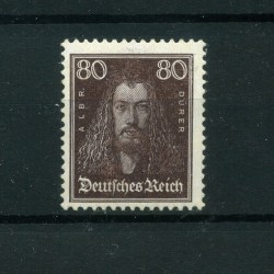 1926/27 GERMANIA DEUTSCHES...