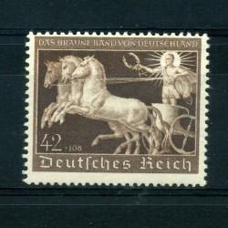1940 GERMANIA DEUTSCHES...