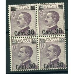 1925 ITALIA REGNO VITT....