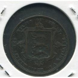 1866 Jersey Vittoria 1,26...