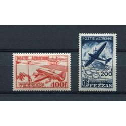 1949 EGITTO EGYPTE ESPOSIZIONE AGRICOLA E INDUSTRIALE  BF2  MNH     EUSA071