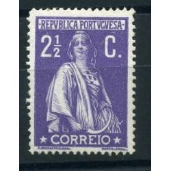 1898 SPAGNA 2,1/2 N.211 MH...