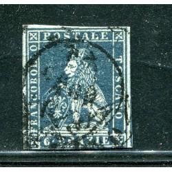 1851 TOSCANA CR.6 ARDESIA...