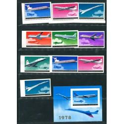 1997 ITALIA SPORT BARI GIOCHI DEL MEDITERRANEO   INT191