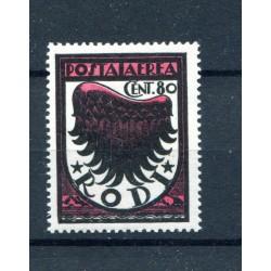 1934 EGEO ALA STILIZZATA...