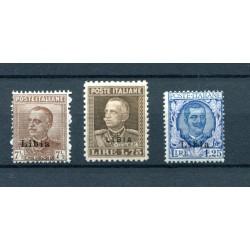 1928/29 LIBIA VITT....