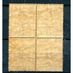 1971 - 25° ANNIVERSARIO AUTONOMIA REGIONE SICILIA - ANNULLO SPECIALE --- ENT695