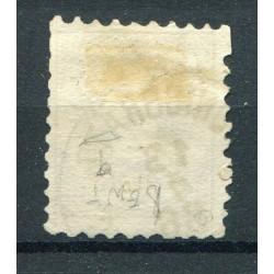 1943 EGEO P. AEREA PRO ASSISTENZA EGEO N.118/25 FRESCHISSIMI    MNH  ALB013