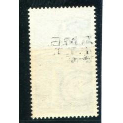 1910/14 ERITREA SOGGETTI AFRICANI N.34/37 CAT.600    MH  ALB012