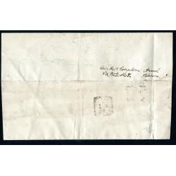 1961 ITALIA REPUBBLICA ANNATA CPL  MNH ALB106