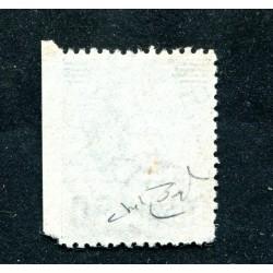 1940 LIBIA ESPRESSO VIA AEREA DA TRIPOLI A OLVIETO CITRA CON ESPRESSO -- ENT121