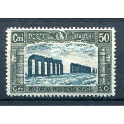 1939 ISLANDA ISLAND KARL SEFNI   N.187 5K MH CAT.57    LNT036