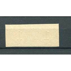 DANIMARCA DENAMARK N.104/6 USATO  HNT240