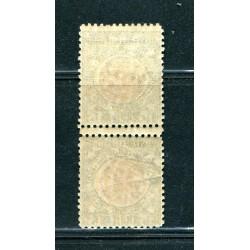 1910 - LUXEMBOURG - CARTE POSTALE POUR LA SVISSE --- GNT827