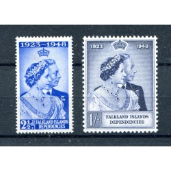 1902/04 ISLANDA ISLAND KING CRISTIANO IX N.35-37-40-42  MH LNT041