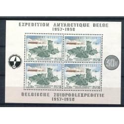1957 BELGIO BF. N.31 MNH  I349