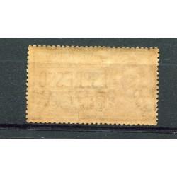 1949 VATICANO ESPRESSI E11/12 MNH  B051