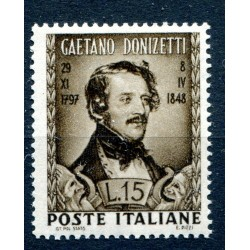 1948 ITALIA REPUBBLICA...