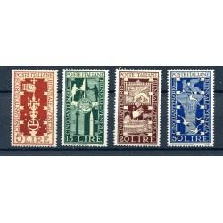 1949 ITALIA REPUBBLICA...