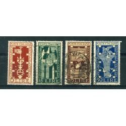 1949 ITALIA 50° DELLA...