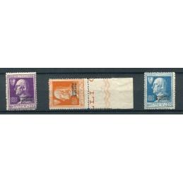 1927 Somalia Italiana...