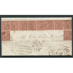 1867 D.L.R. c. 2 n. T15...